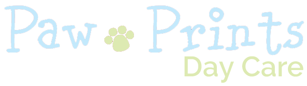 Paw Prints Dog Day Care